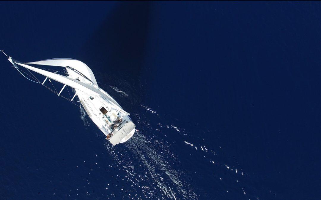 Ubezpieczenie jachtu – po co Ci to?