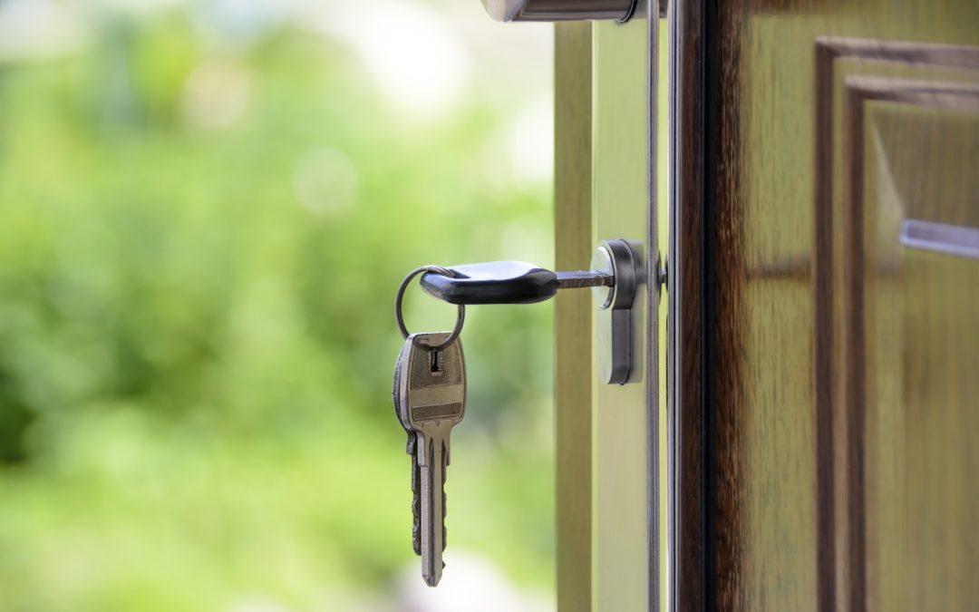 Hipoteka – jak się do niej przygotować?