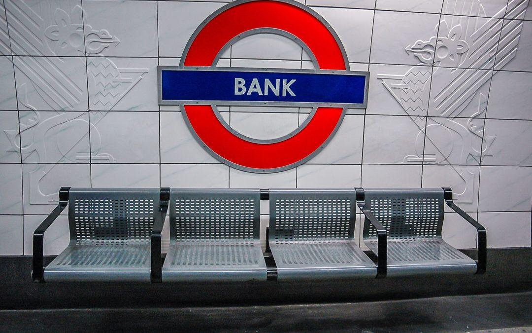 BIK – dlaczego bank boi się klientów?