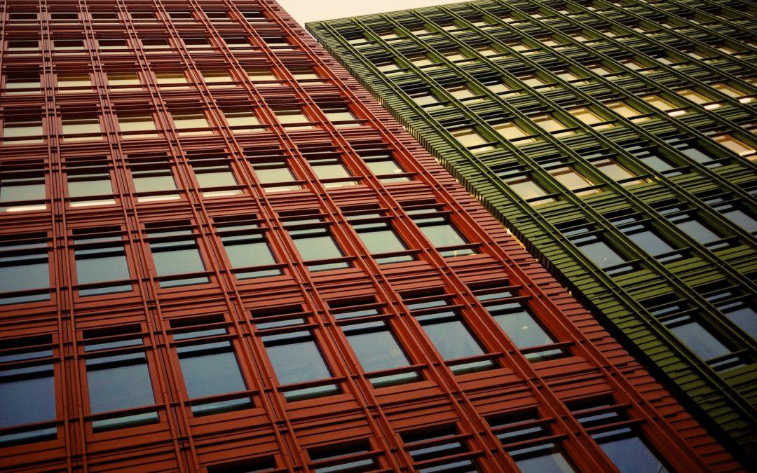 Podatki i składki ZUS a kredyt firmowy