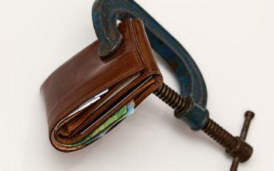 Krajowy Rejestr Długów
