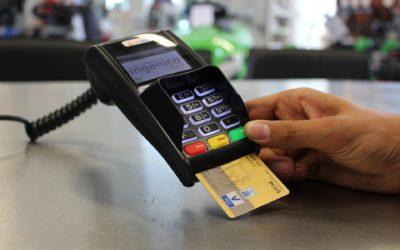 Opłaty kredytowe – jakie można spotkać?