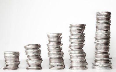 Wcześniejsza spłata kredytu – ile odzyskasz?