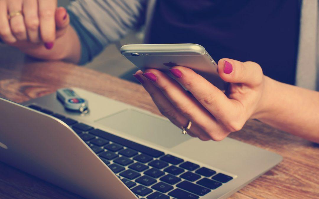 Jakie dokumenty potrzebne w banku podczas kredytu? #2