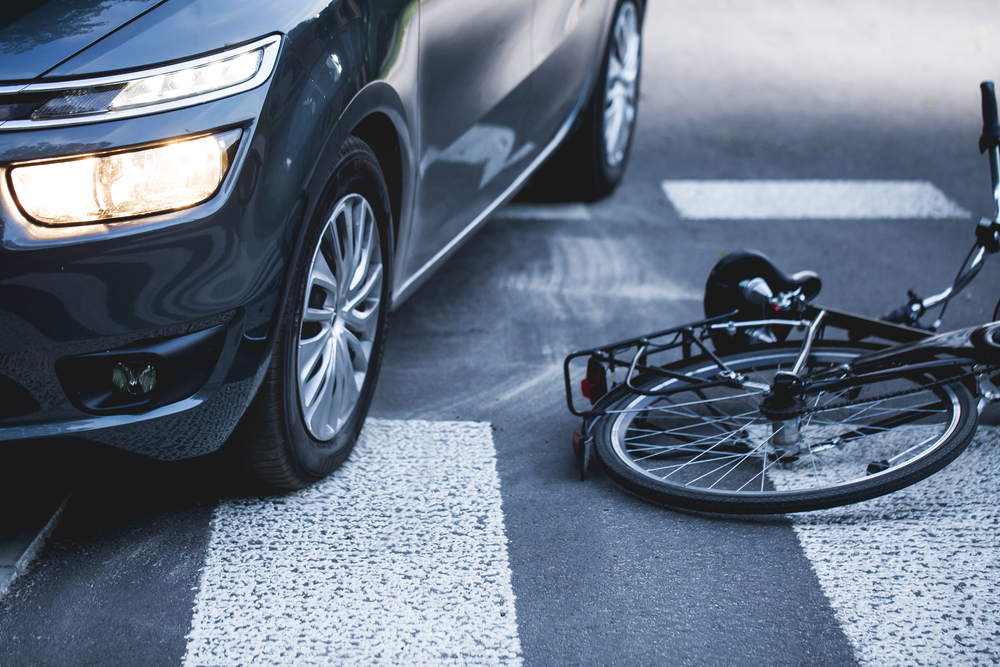 Sezon rowerowy zacznij od ubezpieczenia