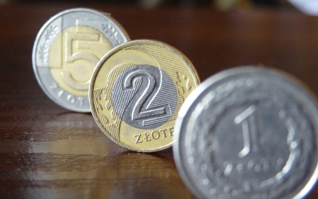 Nadpłata rat kredytu