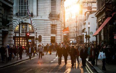DTI – czyli jak bank liczy zdolność kredytową?